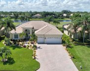 2204 Montrose  Lane, Port Saint Lucie image