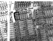9999 Kennedy, Billerica image