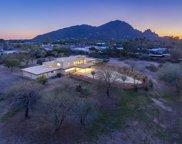 5738 N Casa Blanca Drive, Paradise Valley image