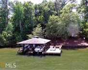 223 Frontier Dr, Sparta image