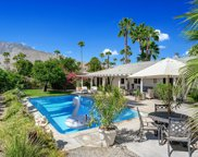 2989 E Sonora Road, Palm Springs image