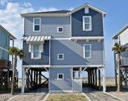 4627 E Beach Drive, Oak Island image