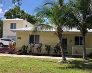 103225 Overseas Highway, Key Largo image