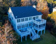 5444 Huntington Marsh Rd., Murrells Inlet image