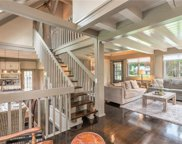 48 Rookery Way, Hilton Head Island image