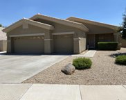 14748 W Clarendon Avenue, Goodyear image