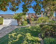 886 Russet Dr, Sunnyvale image