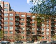 420 S Clinton Street Unit #518, Chicago image