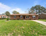 1233 Marge Drive, Central Chesapeake image