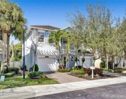 2125 SW 16th Ter, Fort Lauderdale image