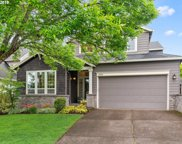 12533 NW MILLFORD  ST, Portland image