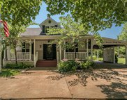 12024 Theiss  Road, St Louis image