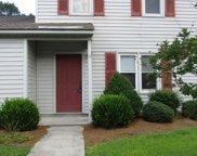 7 Portwest Townhouses Unit #Apt B, Swansboro image