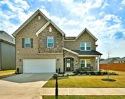 104 Quiet Creek Court, Simpsonville image