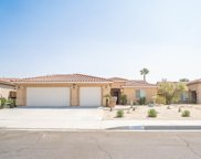 30680 Robert Road, Thousand Palms image