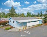 620 112th Street SE Unit #217, Everett image