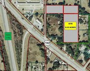 1515 Simmons Road, Kissimmee image