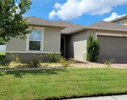 11501 Brighton Knoll Loop, Riverview image