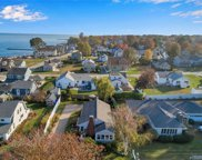 10 Billow  Road, East Lyme image
