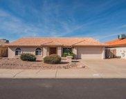 15228 N 61st Place, Scottsdale image