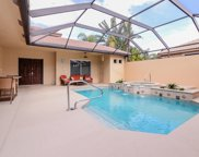 941 SW Grand Reserves Boulevard, Port Saint Lucie image