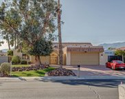 67765 Quijo Road, Cathedral City image