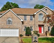 2440 Litchfield Way, South Central 1 Virginia Beach image
