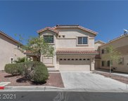 1686 Little Crow Avenue, Las Vegas image