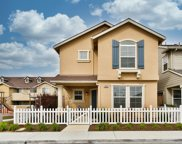12805 Rogge Village Loop, Salinas image