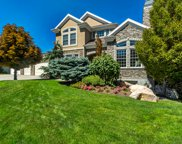 4558 S Spring Meadow Dr E, Bountiful image