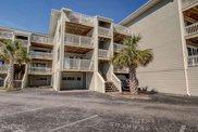 1801 Canal Drive Unit #B15, Carolina Beach image