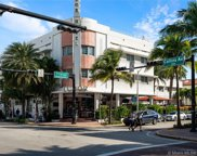 1100 Collins Ave Unit #201, Miami Beach image