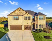 909 Willhaven Place, Simpsonville image