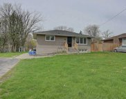 66 Thickson Rd, Whitby image