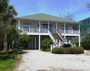 311 Sea View Lane, Edisto Beach image