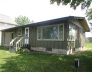 11586 E Lake Eunice Road, Detroit Lakes image
