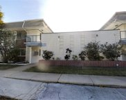 307 Ridge Boulevard Unit 1180, South Daytona image
