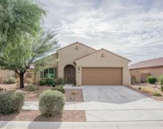17519 W Buckhorn Trail, Surprise image