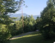 23 Mountain Lodge Way, Sevierville image