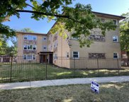 4857 W Byron Street Unit #302, Chicago image