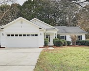 5404 Willow Ridge Drive, Summerfield image