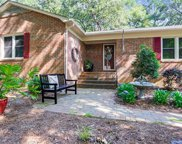 2273  Dover Court, Rock Hill image