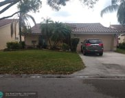 12460 SW 1st St, Coral Springs image