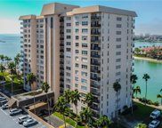 5220 Brittany Drive S Unit 209, St Petersburg image