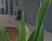 3601 Pinewood Avenue Unit #A, West Palm Beach image