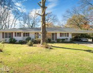20 Wofford Street, Cartersville image