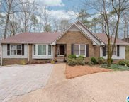 937 Lake Forest Cir, Hoover image