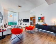 15811 Collins Ave Unit #3705, Sunny Isles Beach image