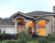5708 Winchester Court, Rancho Cucamonga image