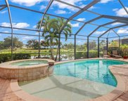 14013 Lavante Ct, Bonita Springs image